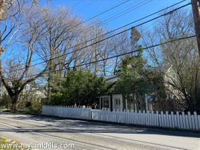 76 Pleasant Street, Nantucket, MA 02554|Town | sold