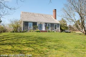 81 Cliff Road, Nantucket, MA 02554|Cliff | sold