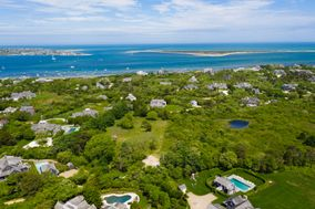 50 Brewster Road, Nantucket, MA, USA|Shimmo | sale