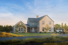 34 Cannonbury Drive, Nantucket, MA, USA|Sconset | sale