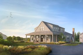 2 Westerwick Drive, Nantucket, MA, USA|Sconset | sale