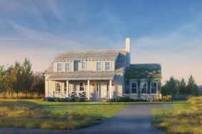 38 Cannonbury Drive, Nantucket, MA, USA|Sconset | sale