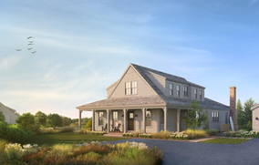 7 Westerwick Drive, Nantucket, MA, USA|Sconset | sale