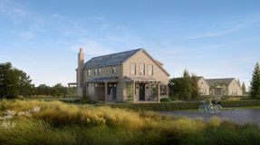 3 Reaper Circle, Nantucket, MA, USA|Sconset | sale