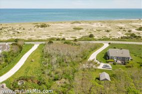 17 Low Beach Road|Sconset | contract