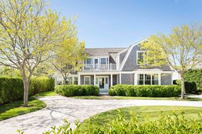 33 Low Beach Road, Nantucket|Sconset | sale