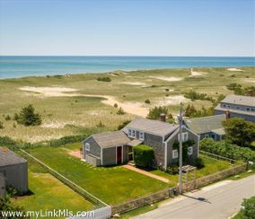 20 Western Avenue|Surfside | contract