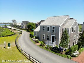 3 Mariner Way, Nantucket, MA 02554|Town | sold