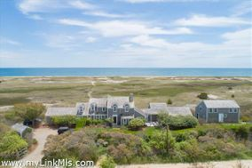 100 Low Beach Road|Sconset | contract