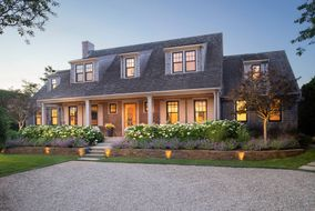 1 Pilgrim Road, Nantucket, MA, USA|Cliff | sale