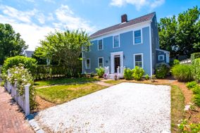 79 Goldfinch Drive, Nantucket, MA, USA|Naushop | sale