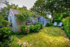 3 Cottage Avenue Nantucket|Sconset | sale