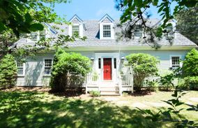 8 Sesapana Road, Nantucket, MA, USA|Middle Moors | sale