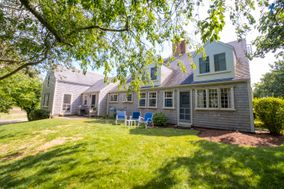 34 Prospect Street, Nantucket, MA, USA|Town | sale