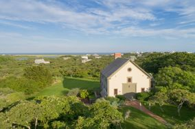 42 Chuck Hollow Road, Nantucket, MA, USA|Tom Nevers | sale