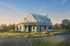 4 Westerwick Drive, Nantucket, MA, USA|Sconset | sale