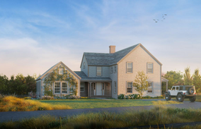 5 Westerwick Drive, Nantucket, MA, USA|Sconset | sale