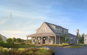 21 Cannonbury Drive, Nantucket, MA, USA|Sconset | sale