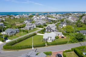 25 North Beach Street, Nantucket, MA, USA|Brant Point | sale