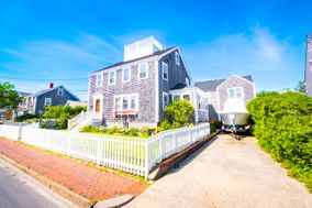 3 North Beach Street, Nantucket, MA, USA|Brant Point | sale