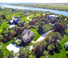 136 Miacomet Road, Nantucket, MA, USA|Miacomet | sale