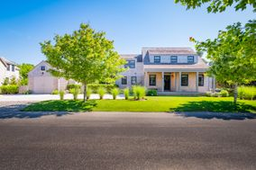 8 Ellens Way, Nantucket, MA, USA|Miacomet | sale