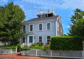 52 Orange Street, Nantucket, MA, USA|Town | sale