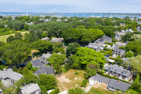 21b Vestal Street, Nantucket, MA, USA|Town | sale
