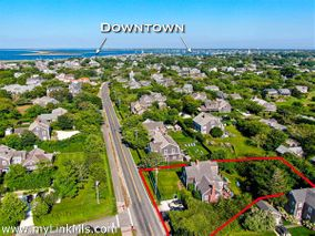 84 Cliff Road, Nantucket, MA 02554 Cliff   sold