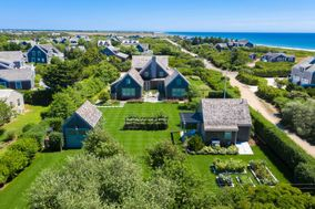 30 Nobadeer Avenue, Nantucket, MA, USA|Surfside | sale