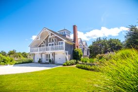 20 Fulling Mill Road, Nantucket, MA, USA|Polpis | sale