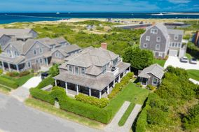 29 Jefferson Avenue, Nantucket, MA, USA|Brant Point | sale