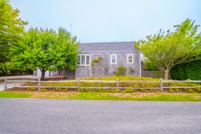 9 Bayberry Lane, Siasconset, Nantucket, MA, USA|Sconset | sale