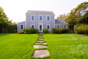 5 Fairfield Street, Nantucket, MA, USA|Tom Nevers | sale