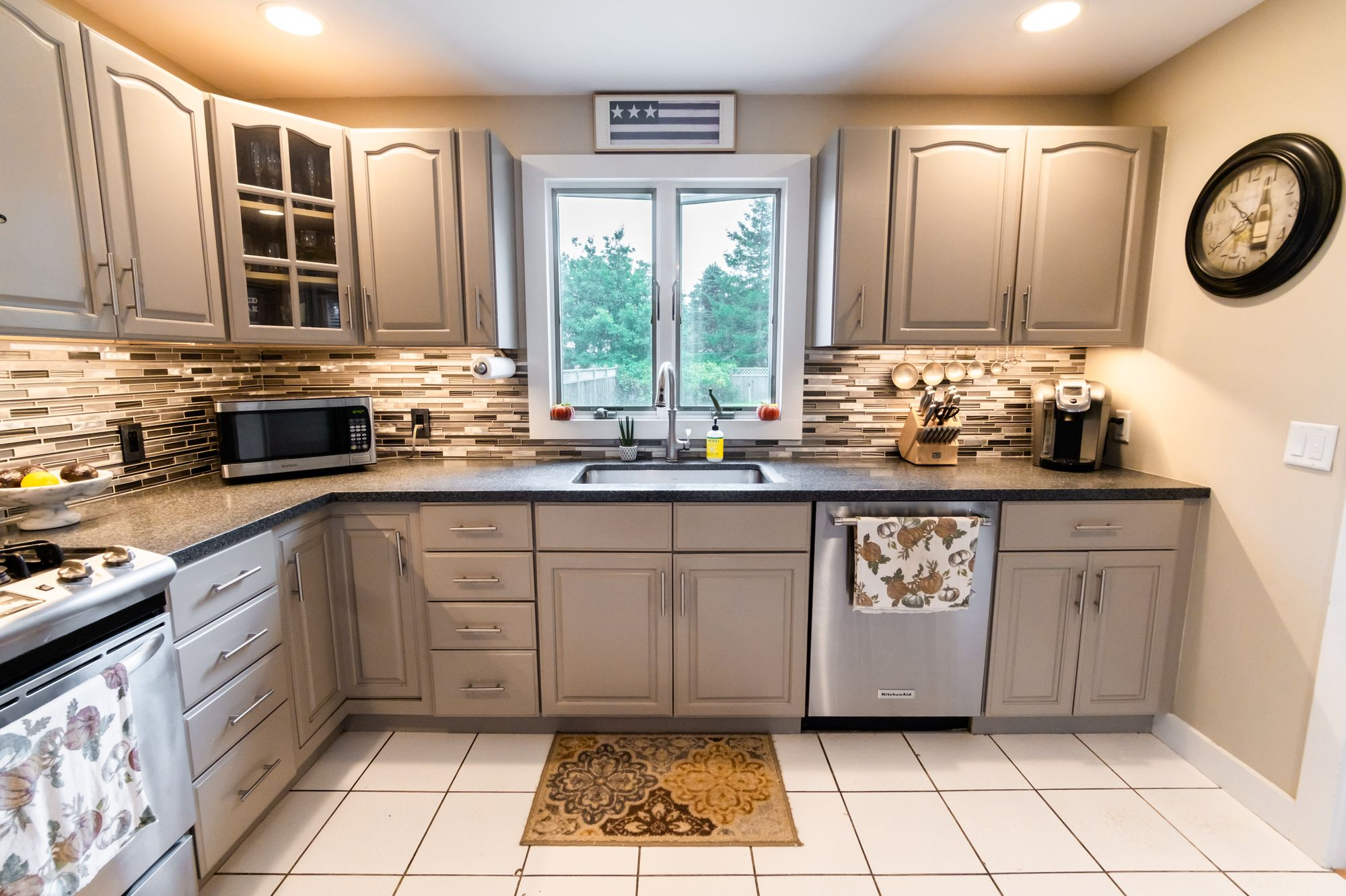 21 Goldfinch Drive | Image #2