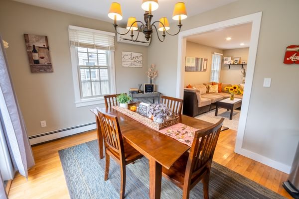 21 Goldfinch Drive | Image #1