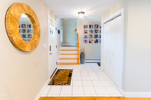 21 Goldfinch Drive | Image #6