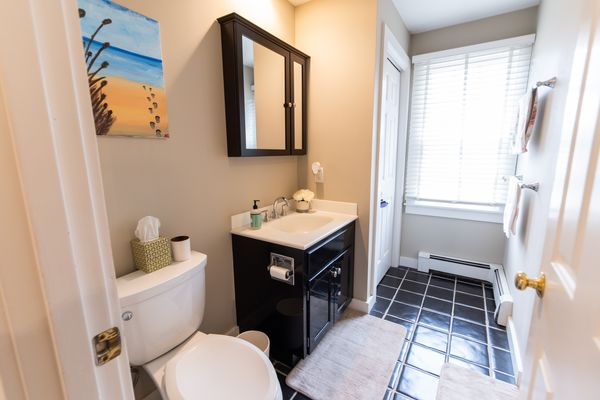 21 Goldfinch Drive | Image #8