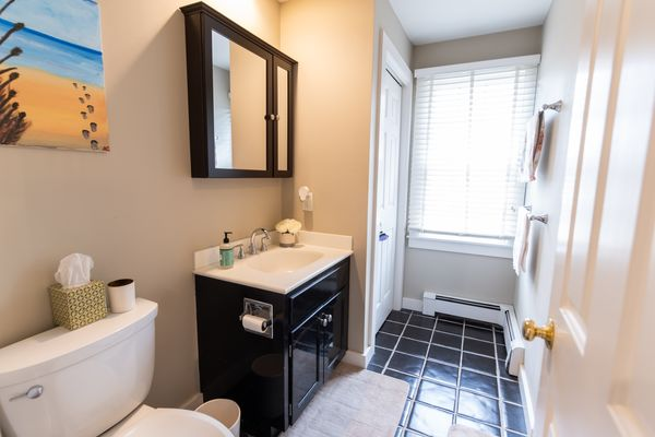 21 Goldfinch Drive | Image #7