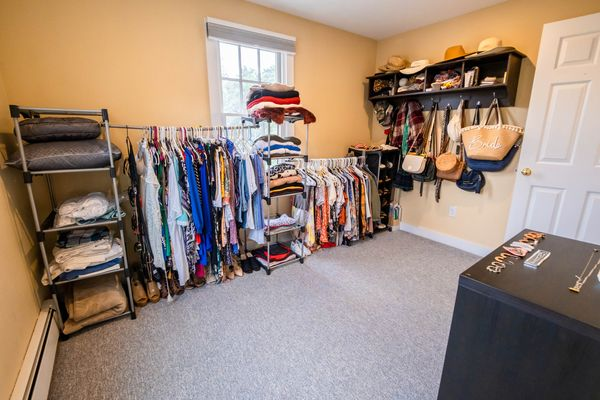 21 Goldfinch Drive | Image #12