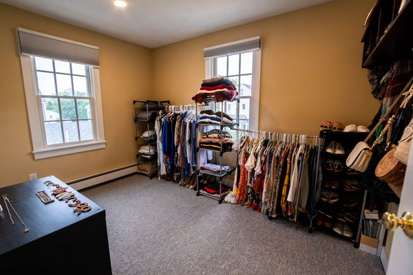 21 Goldfinch Drive | Image #13