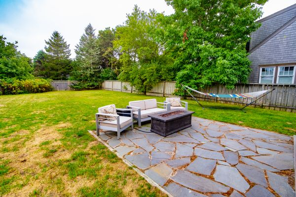 21 Goldfinch Drive | Image #14