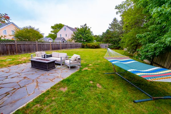 21 Goldfinch Drive | Image #15