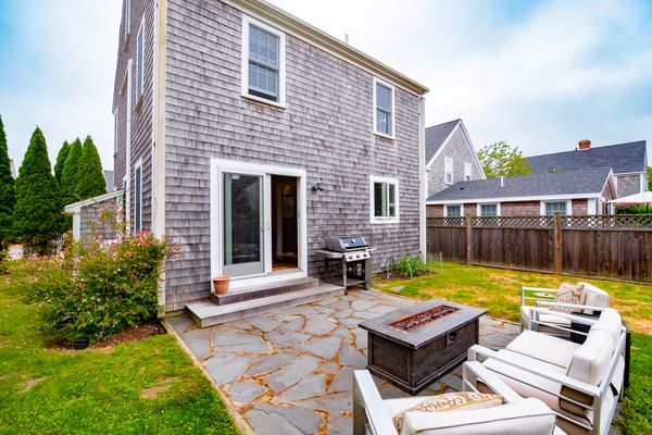 21 Goldfinch Drive | Image #16