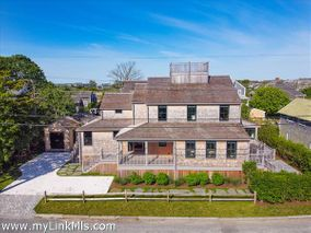 7 Walsh Street, Nantucket, MA 02554|Brant Point | sold