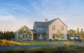 17 Cannonbury Drive, Nantucket, MA, USA|Sconset | sale