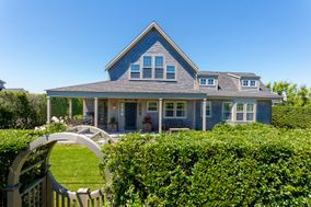 82A Baxter Road, Siasconset, Nantucket, MA, USA|Sconset | sale