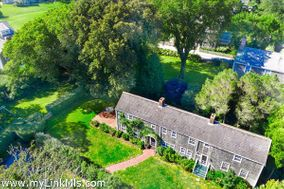 7 Starbuck Court, Nantucket, MA 02554|Town | sold