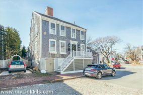 28 North Water Street|Town | sale