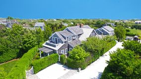 2 Kings Way, Nantucket, MA, USA|Cliff | sale